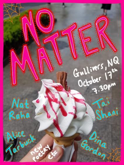 Paper.no matter.13 (1)