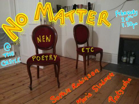 5 no matter new2